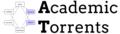 Academic-torrents.png