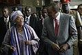 Accession of Liberia, 16 December 2015 (23177879414).jpg