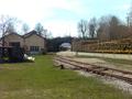 Accesso ex deposito locomotive di Cuneo Gesso.png