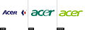 Acer comp.jpg