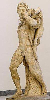 Achilles Troilus MAN Napoli Inv5999.jpg