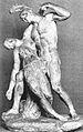 Achilles och Penthesilea.jpg