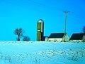 Acker Family Farm - panoramio.jpg