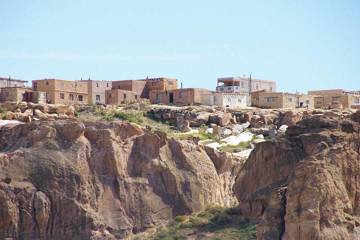 Acoma Pueblo Wikipedia Fileoutdoor Wiringjpg The Free Encyclopedia