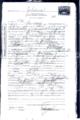 Acta de Nacimiento Juliana Deguis Pierre.png