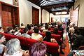 Actividades Casa de Colón Salón de Actos Nacho González.JPG