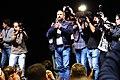 Acto de Vox en Vigo con Santiago Abascal (48953924053).jpg
