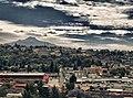 Acxotla del Río, Tlax., Mexico - panoramio (7).jpg