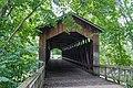 Ada Covered Bridge2.jpg
