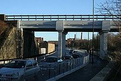 Adam Viaduct (geograph 3244951).jpg