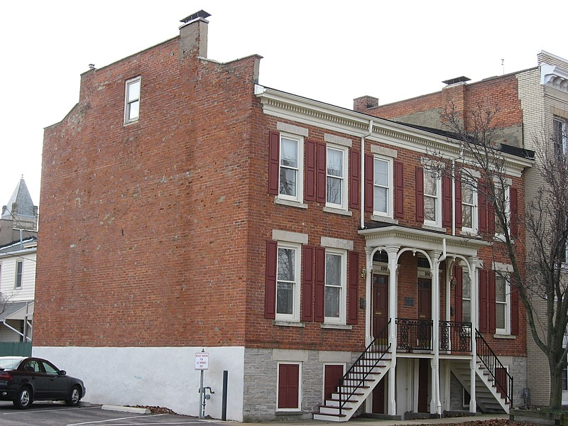 File:Adams Street Double House.jpg