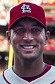 Adamwainwright2013cards.jpg