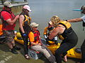 Adaptive paddling kayak.jpg