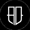 Adekvad Logo.png