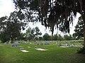 Adel Cemetery.JPG