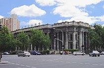 Adelaide parliament house.JPG