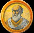 Adeodatus II.png