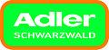 Adlerlogo claim 4c.jpg