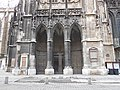 Adlertor am Stephansdom in Wien.jpg