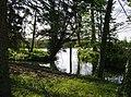 Adlestrop lake - geograph.org.uk - 451121.jpg