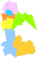 Administrative Division Luzhou.png