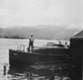 AdmiralBarbey'sBarge.png