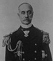 Admiral Kountouriotis.jpg