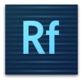 Adobe Edge Reflow Preview icon.png