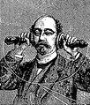Adolphe Bitard - Téléphone cropped2-2.JPG