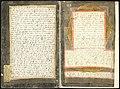 Adriaen Coenen's Visboeck - KB 78 E 54 - folios 072v (left) and 073r (right).jpg