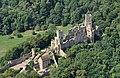 Aerial View - Burg Rötteln3 nr03menor.jpg