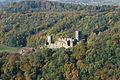 Aerial View - Burg Rötteln9.jpg