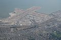 Aerial View of San Francisco International Airport IMG 3676.jpg