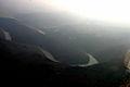 Aerial photograph 2014-03-01 Saarland 374.JPG