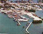 Aerial photographs of Florida MM00034437x (7369883518).jpg