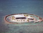 Aerial photographs of Florida MM00034463x (7184763523).jpg