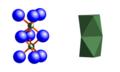 Aerinite-fe-octahedra.png