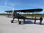 Aero Fénix Aniversário 75 anos do voo do Stearman (6542971373).jpg