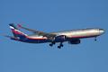 Aeroflot A330-300 VQ-BCV SVO 2012-2-9.png