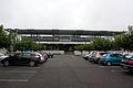 Aeroport-Tarbes-Lourdes IMG 9935.JPG