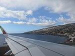 Aeroporto da Madeira - 2018-11-01 - IMG 1722.jpg