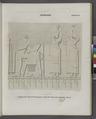 Aethiopen. Begerauîeh (Begrawiya). Pyramidengruppe A. Pyr. 14. Südwand, westlicher Theil (NYPL b14291191-44185).tiff