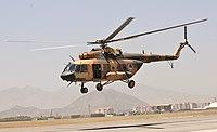 Afghan Mi-17.jpg