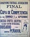 Afiche final tiecup 1905.jpg
