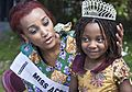 Africa Day 2010 - Can I Have My Crown Back? No! (4614910767).jpg