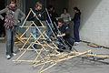 Aggregazione dei triangoli (Argentina 2007).jpg