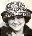 Agnes Ayres - Nov 1921 Photoplay.jpg