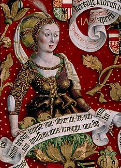 Agnes of Austria, duchess of Saxony.jpg
