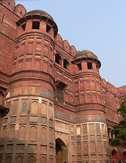 Agra Fort Third Door.jpg