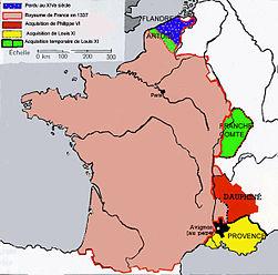 Agrandissements de la France aux XIVe et XVe siècles.jpeg